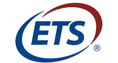 The ETS Mission